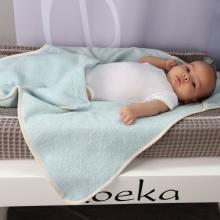 babykamer ideeën | yurada babykamers | babywinkel yurada, Deco ideeën