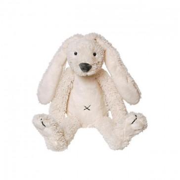 Ivory Rabbit Richie - Happy Horse