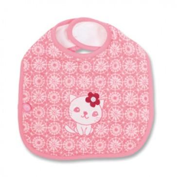 Slab 37 cm Akimi Candy - Baby Boum