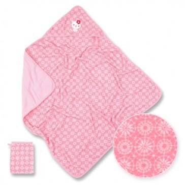 Badcape Akimi Candy - Baby Boum