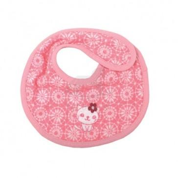 Slab 21 cm Akimi Candy - Baby Boum