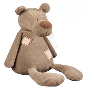 Patch Bear - K-nuffel