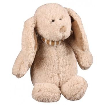 Rabbit Long Ears - K-nuffel