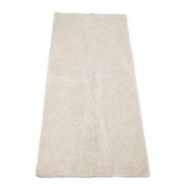 matrasbeschermer matrasdek vilt 60 x 120