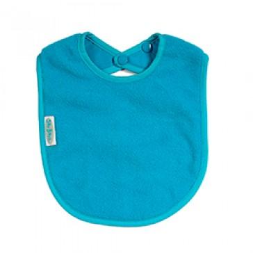 Slab 3-36 maanden turquoise - Silly Billyz