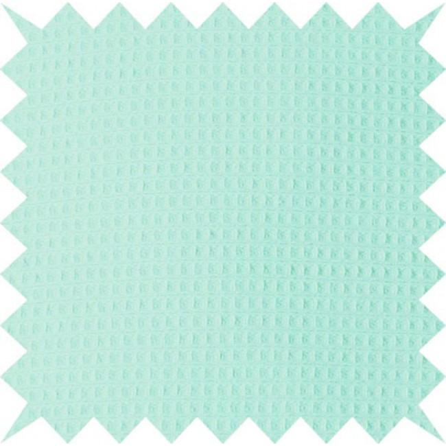 Home / Dekenhoes Wafel / Sterretjes Mint voor ledikant - Cottonbaby