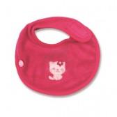 Slab 21 cm Akimi Fuchsia - Baby Boum
