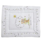 Boxkleed Disney adorable Pooh Print - Anel