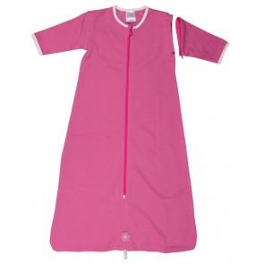 Slaapzak Toulouse M Baby Pink - Koeka