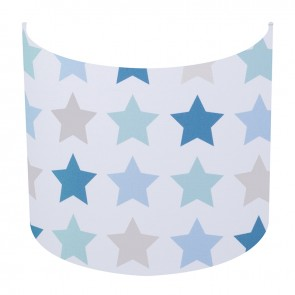 Wandlamp Mixed Stars - Little Dutch