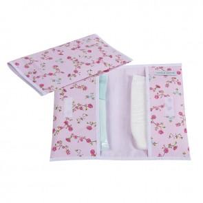 Luieretui Pink Blossom - Little Dutch