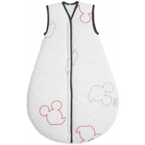 Slaapzak winter Mickey Mouse 70 cm - Anel