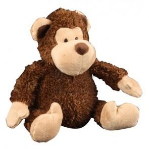 Monkey Brown - K-nuffel