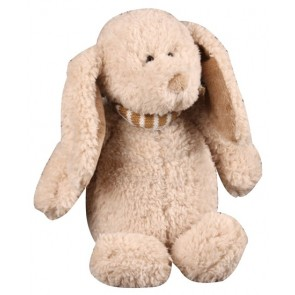 Rabbit Long Ears - K-nuffel