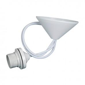 Snoer compleet voor een hanglamp