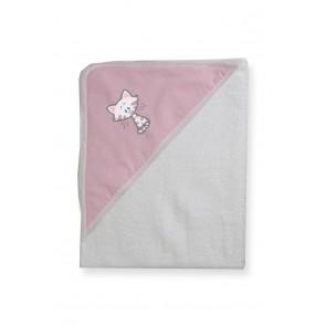 badcape-buurpoes-roze-cottonbaby