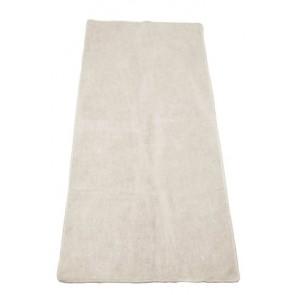matrasbeschermer matrasdek vilt 70 x 150