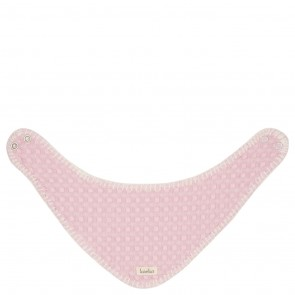 Mini slab Antwerp Old Baby Pink - Koeka