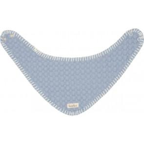 Mini slab Antwerp Soft Blue - Koeka