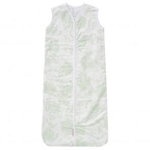 Slaapzak Toile de Joey Mint vlinder 80 cm - Cottonbaby