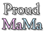 naar producten van Proud MaMa