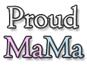 naar producten van Proud MaMa