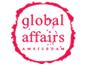 naar de producten van global affairs