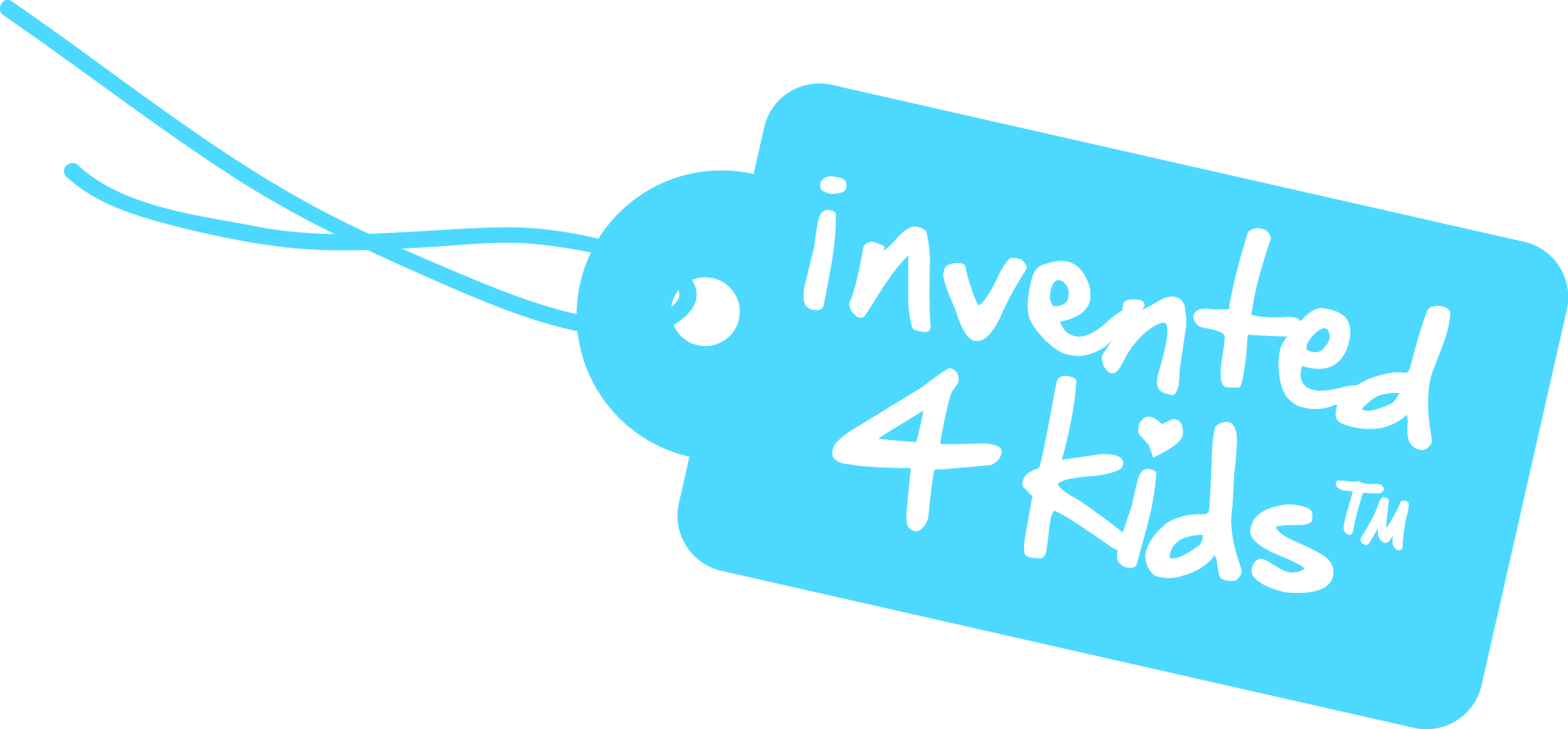 Naar producten van Invented4Kids