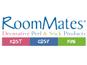 naar de producten van RoomMates