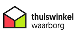 Yurada Thuiswinkel Waarborg